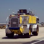 Operations Vehicle