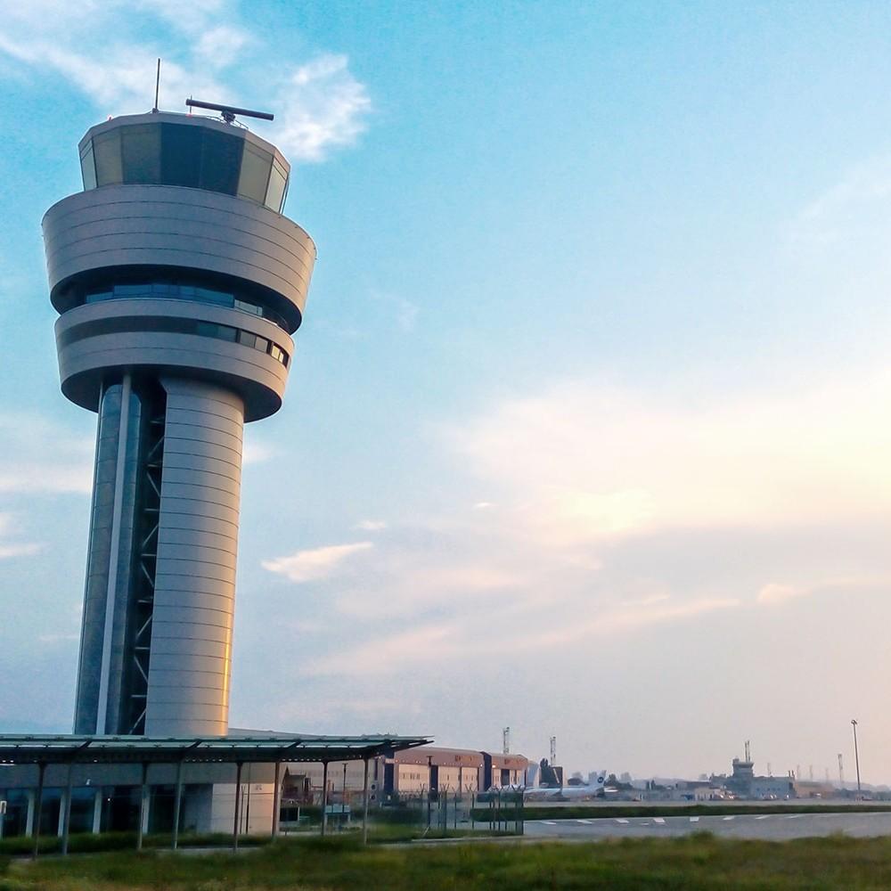 ACG Operations WSO/ARO - Airport Consultancy Group - ACG Australia