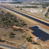 Miles Airport - Asphalt Pavement Investigation - Airport Consultancy Group