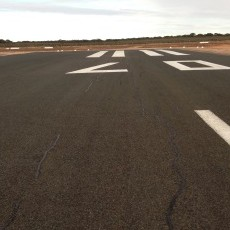 Renmark Airport - Provision of Airport Development Technical Advice - Airport Consultancy Group